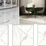 floor tiles gres porcelain atlanta carrara 60/60 cm